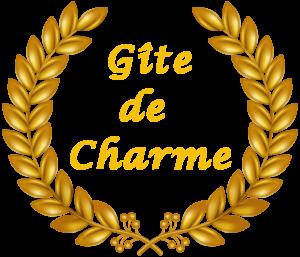 Gîte de Charme - Label du 28 octobre 2020