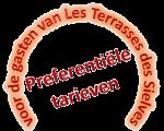 Tarifs préférentiels_DE