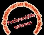 Tarifs préférentiels_NL